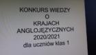 europejski_tydzie_jzykow_obcych_2020_3_20201012_2024926218